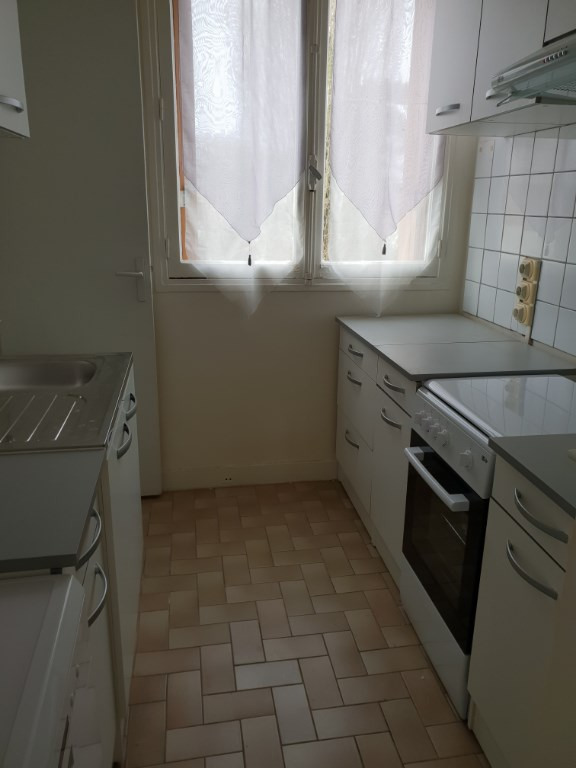 Location appartement Eaubonne 890€ CC - Photo 3