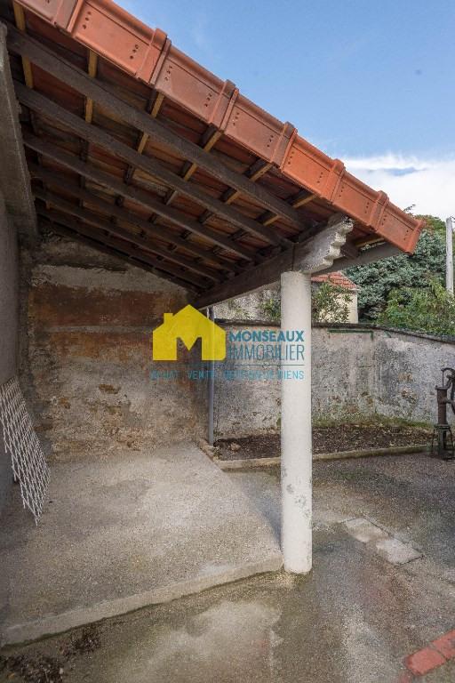 Produit d'investissement maison / villa Champlan 329000€ - Photo 7