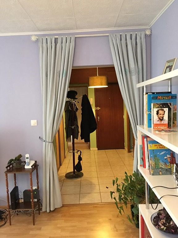 Vente appartement Biscarrosse 115000€ - Photo 6