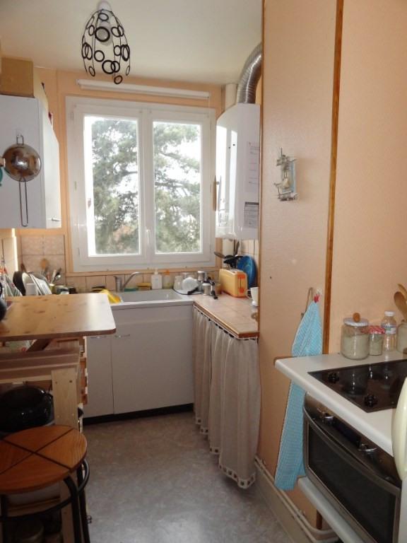 Vente appartement Montargis 59000€ - Photo 5