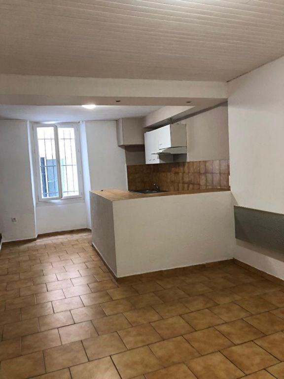 Sale apartment Aubagne 69000€ - Picture 9