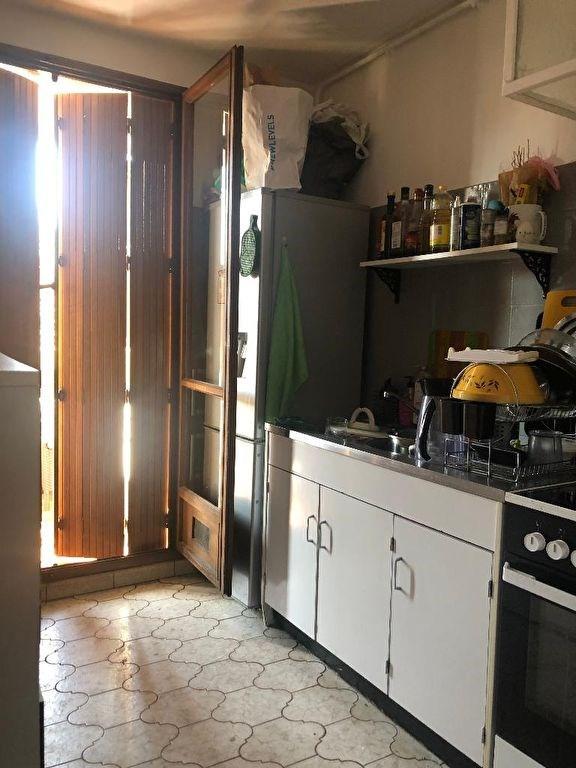 Produit d'investissement appartement Marseille 13ème 103000€ - Photo 11