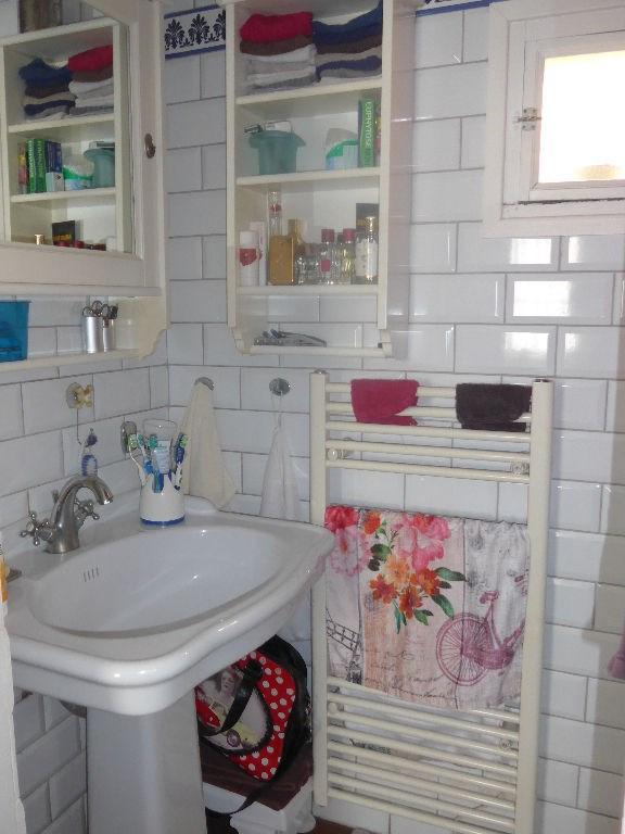 Vente maison / villa Locmaria 472450€ - Photo 7