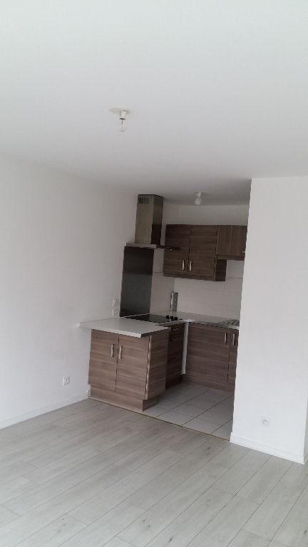 Locação apartamento Epinay sur orge 940€ CC - Fotografia 2