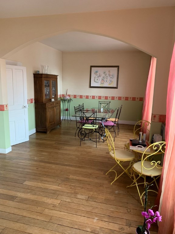 Vente maison / villa Montargis 395000€ - Photo 12