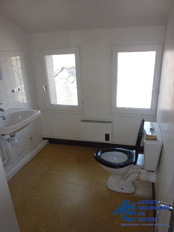 Location appartement Pontivy 420€ +CH - Photo 5