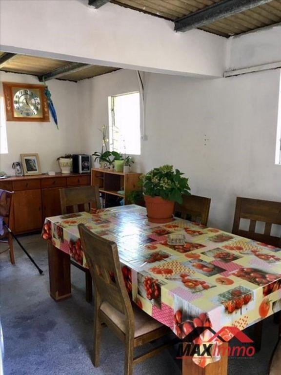 Vente maison / villa Saint joseph 129000€ - Photo 4
