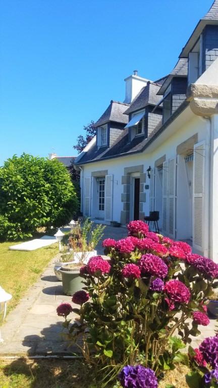 Vendita casa Melgven 273000€ - Fotografia 2