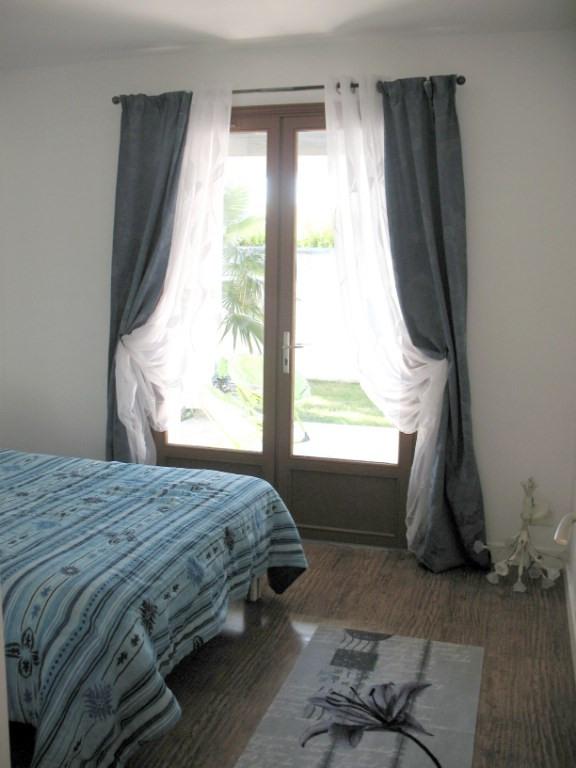 Vente maison / villa Etaules 217500€ - Photo 6