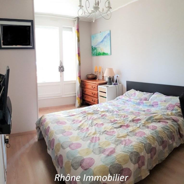 Vente appartement Vaulx en velin 175000€ - Photo 4