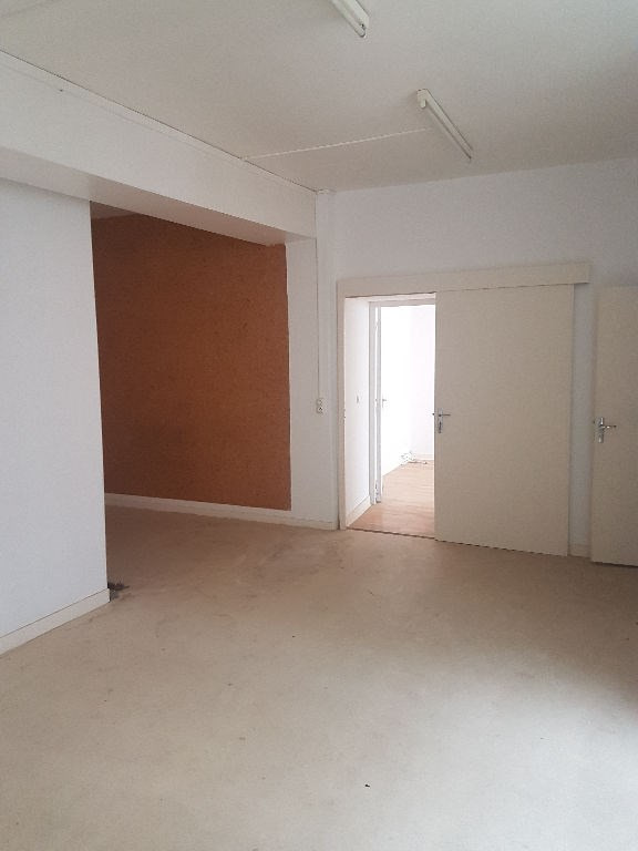 Vente bureau La rochelle 299 000€ - Photo 5