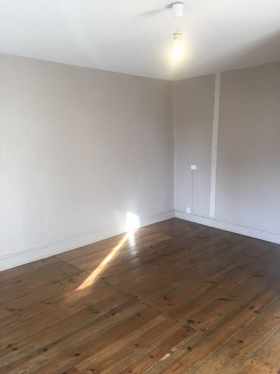Location appartement Dax 680€ CC - Photo 9