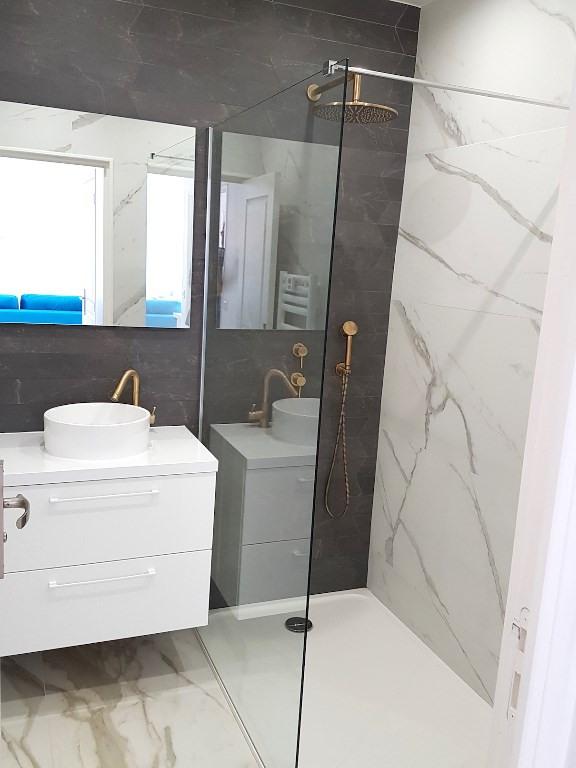 Vente appartement Nice 319000€ - Photo 3