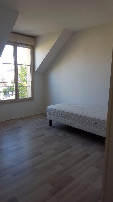 Rental house / villa Chambourcy 2650€ CC - Picture 6