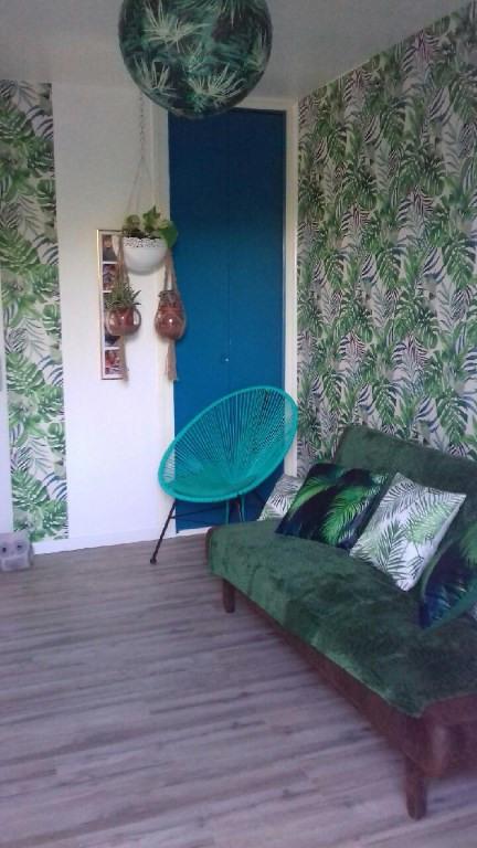 Sale house / villa Aire sur l adour 190000€ - Picture 4