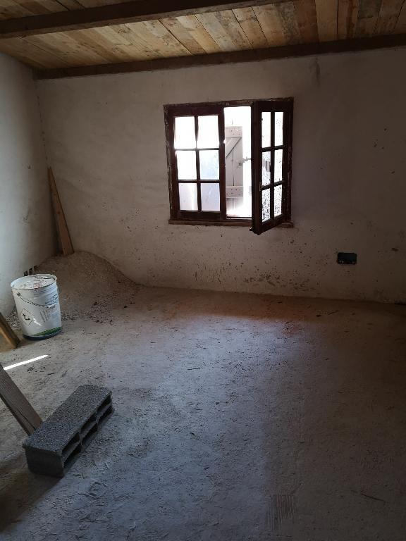 Продажa дом Pignans 119780€ - Фото 2