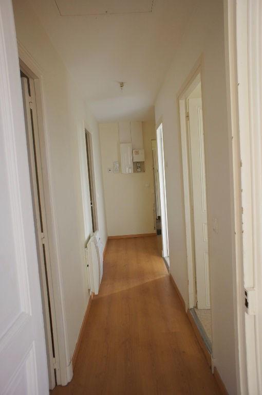 Location appartement Antony 1018€ CC - Photo 2