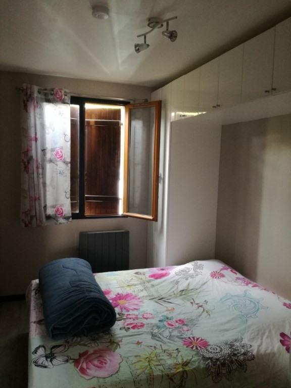 Verkoop  huis Maintenon 227900€ - Foto 8