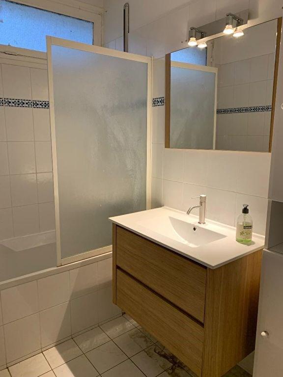 Rental apartment Maisons laffitte 1550€ CC - Picture 6