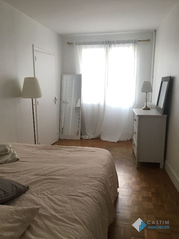 Location appartement Paris 14ème 1 396€ CC - Photo 5
