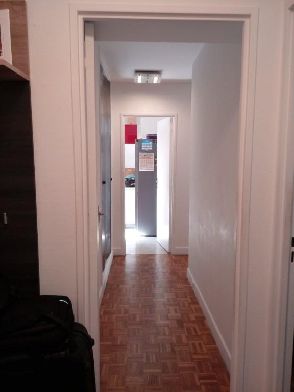 Vente appartement Paris 14ème 470000€ - Photo 5