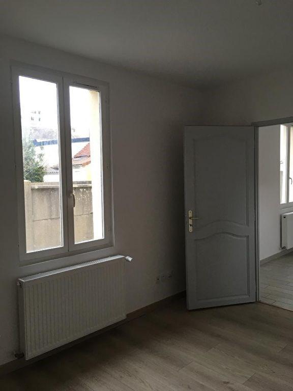 Vente maison / villa Le petit quevilly 185000€ - Photo 3