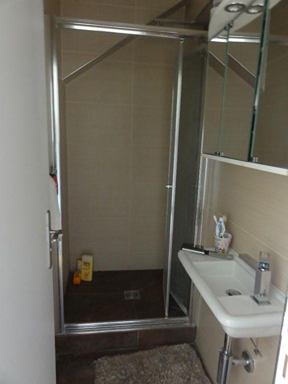 Sale apartment Chatou 695000€ - Picture 9