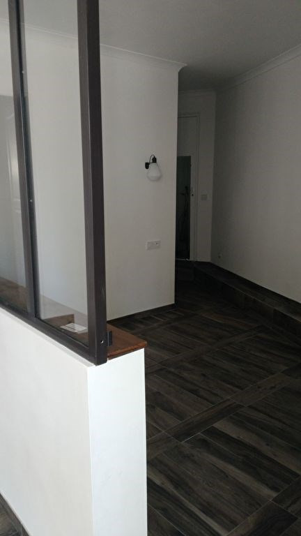 Location appartement Meyrargues 950€ CC - Photo 5