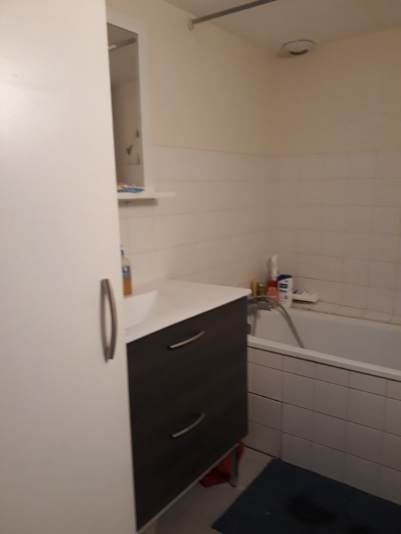 Rental apartment Limoges 600€ CC - Picture 12