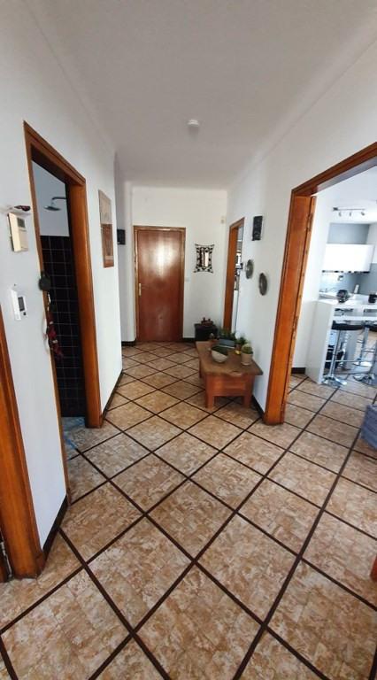 Vente maison / villa La grand combe 137000€ - Photo 7