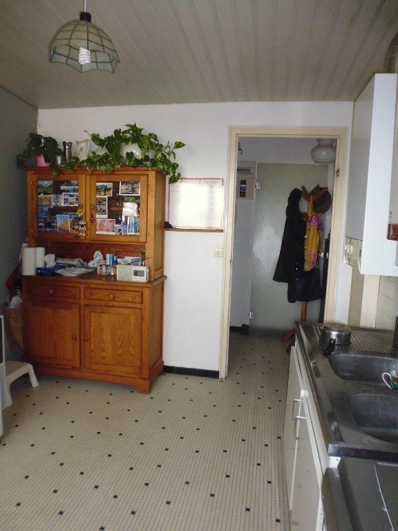 Rental apartment Nantes 810€ CC - Picture 7