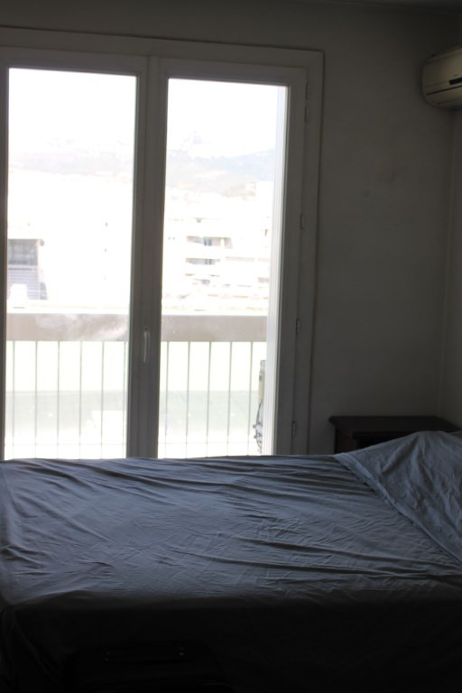 Verkauf wohnung Toulon 123000€ - Fotografie 9