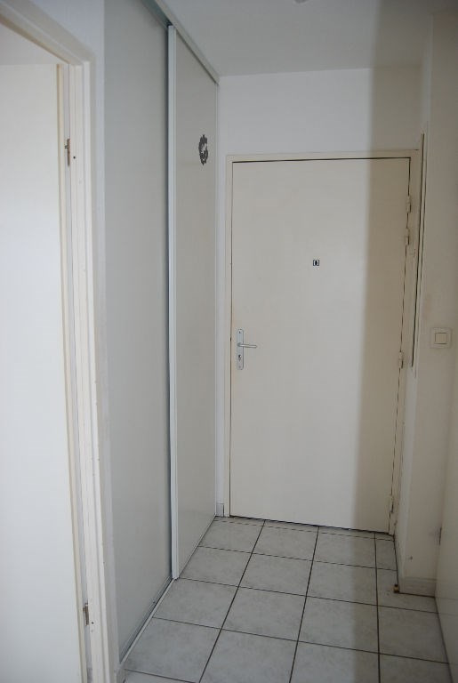 Vente appartement Verneuil d'avre et d'iton 65 800€ - Photo 7