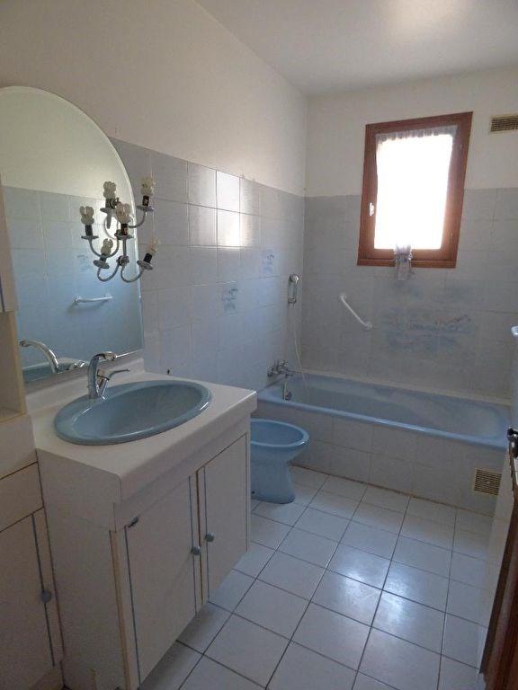 Vente maison / villa Nimes 239000€ - Photo 6