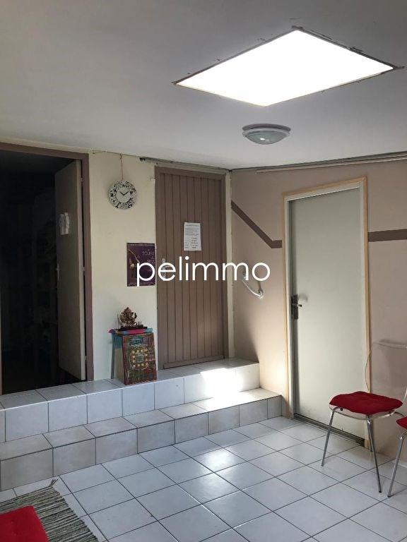 Location bureau Salon de provence 700€ CC - Photo 4