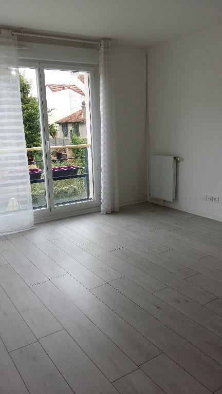 Locação apartamento Epinay sur orge 940€ CC - Fotografia 1