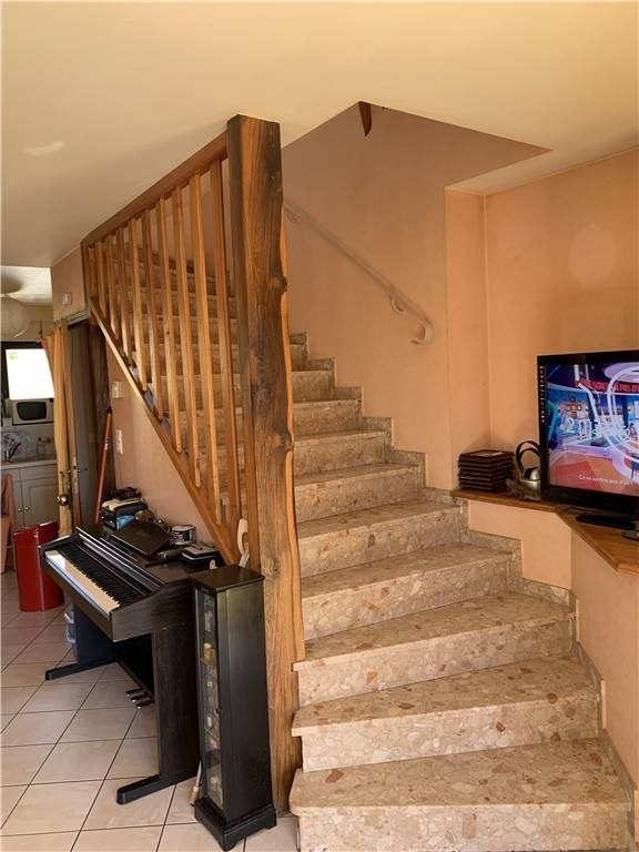 Location maison / villa Calmont 600€ CC - Photo 4
