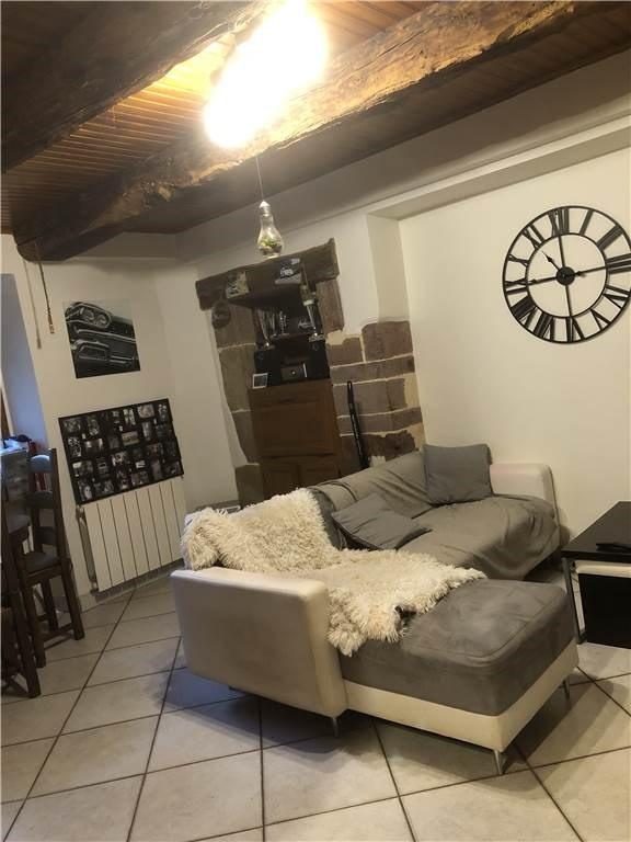 Location maison / villa La loubiere 439€ CC - Photo 3
