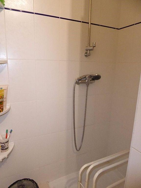 Rental apartment Biscarrosse 546€ CC - Picture 5