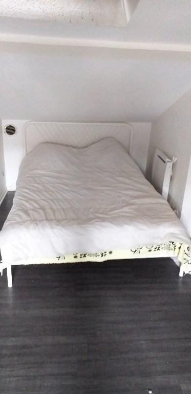 Location appartement Clermont ferrand 390€ CC - Photo 4