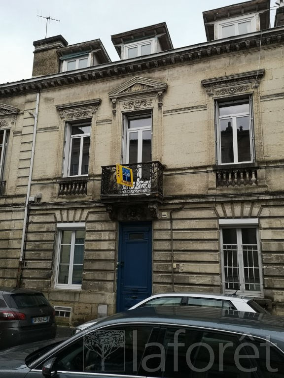 Location appartement Bordeaux 613€ CC - Photo 7