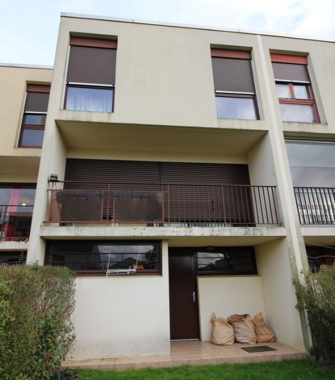 Vente maison / villa Meaux 242000€ - Photo 1