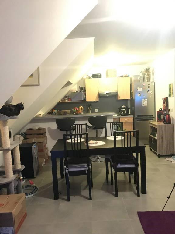 Location appartement Arpajon 781€ CC - Photo 2