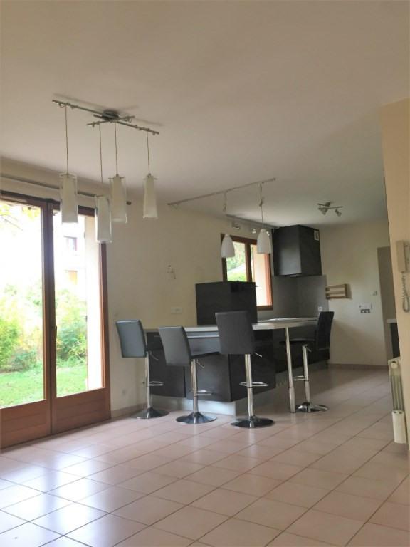 Rental house / villa Montesson 2200€ CC - Picture 5