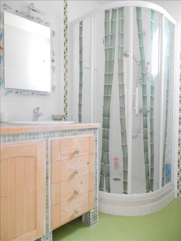 Vente de prestige maison / villa St pierre d'oleron 573000€ - Photo 10