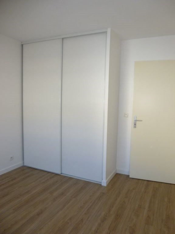 Location appartement Caen 791€ CC - Photo 9