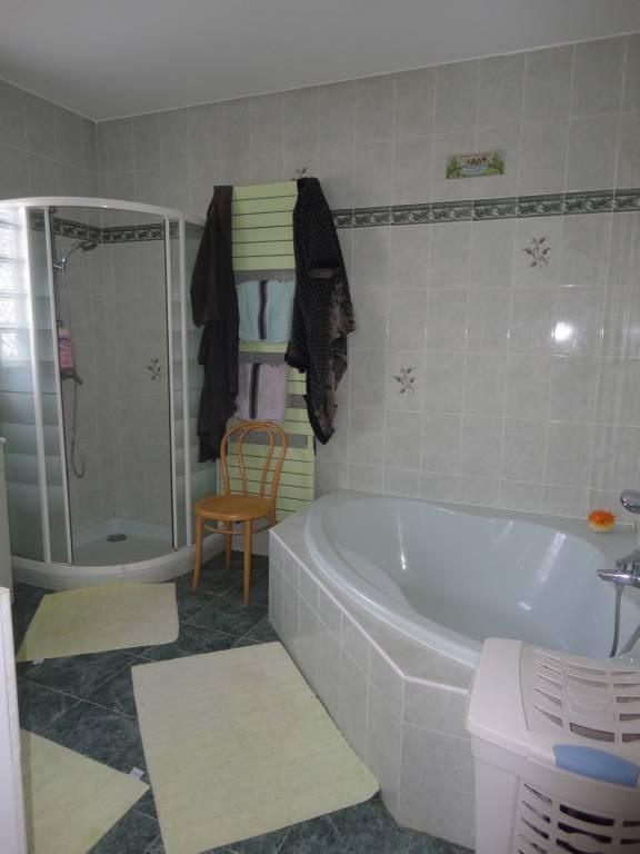 Vente maison / villa Arpajon 627000€ - Photo 5