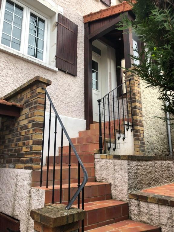 Sale house / villa Villeneuve saint georges 294000€ - Picture 2