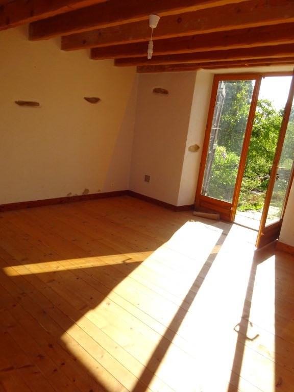Vente maison / villa Cussac 90000€ - Photo 10