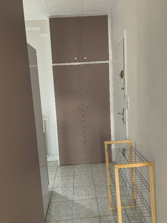 Rental apartment Villeneuve saint georges 560€ CC - Picture 6